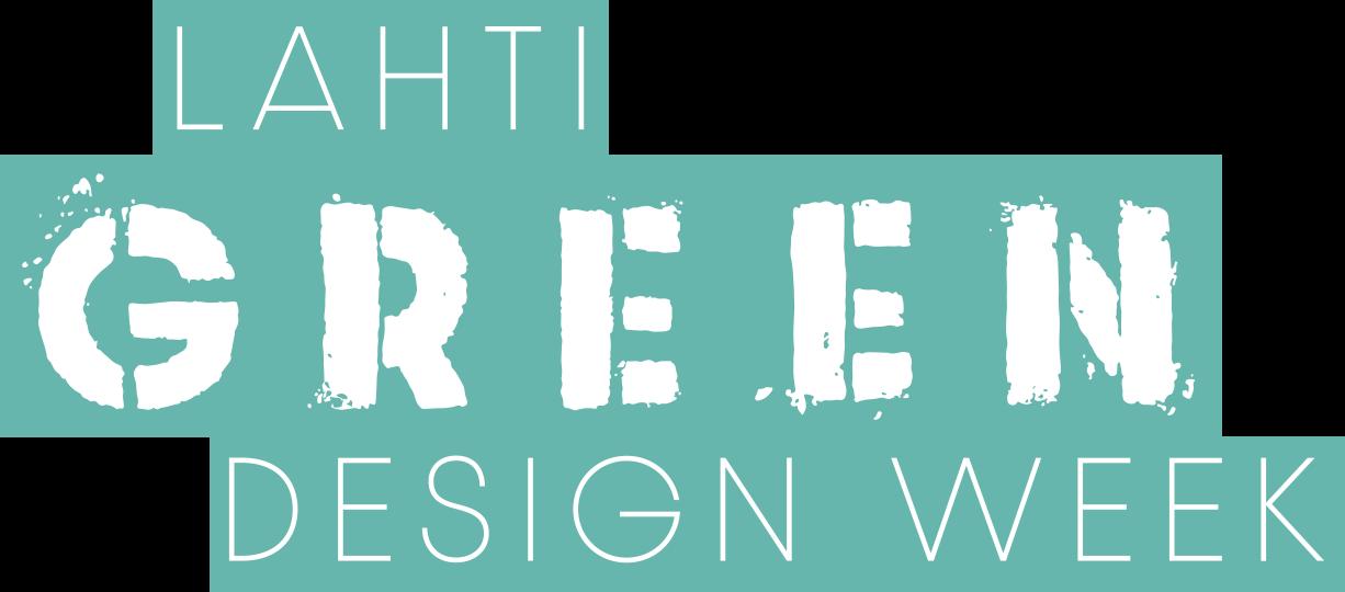 Lahti Design Week 2021